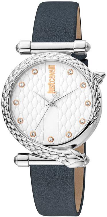 Женские часы Just Cavalli JC1L075L0015