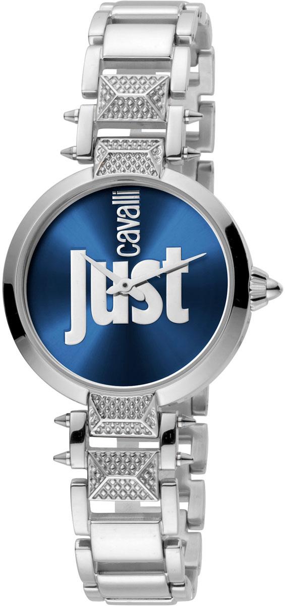 Женские часы Just Cavalli JC1L076M0085