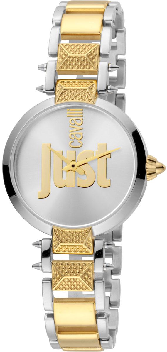 Женские часы Just Cavalli JC1L076M0105