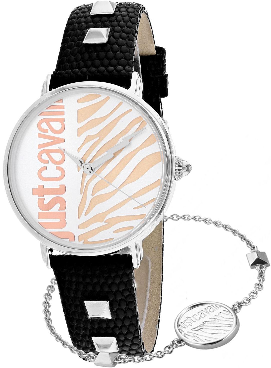 Женские часы Just Cavalli JC1L077L0015