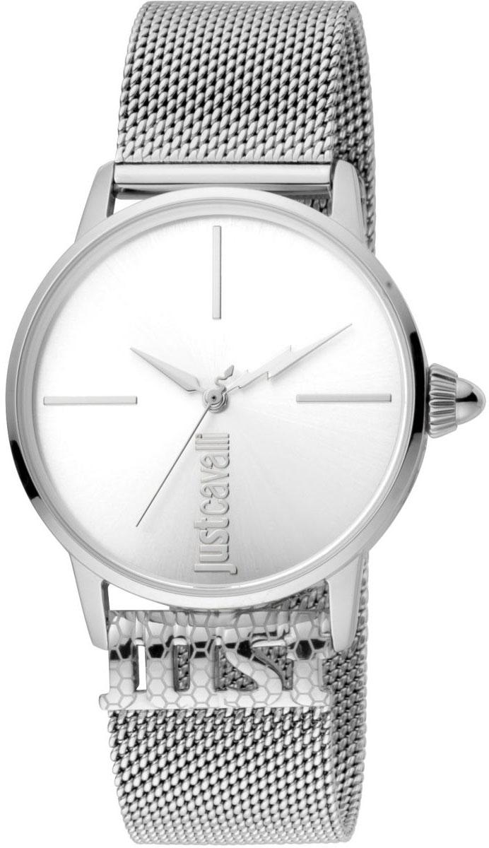 Женские часы Just Cavalli JC1L078M0015 все цены