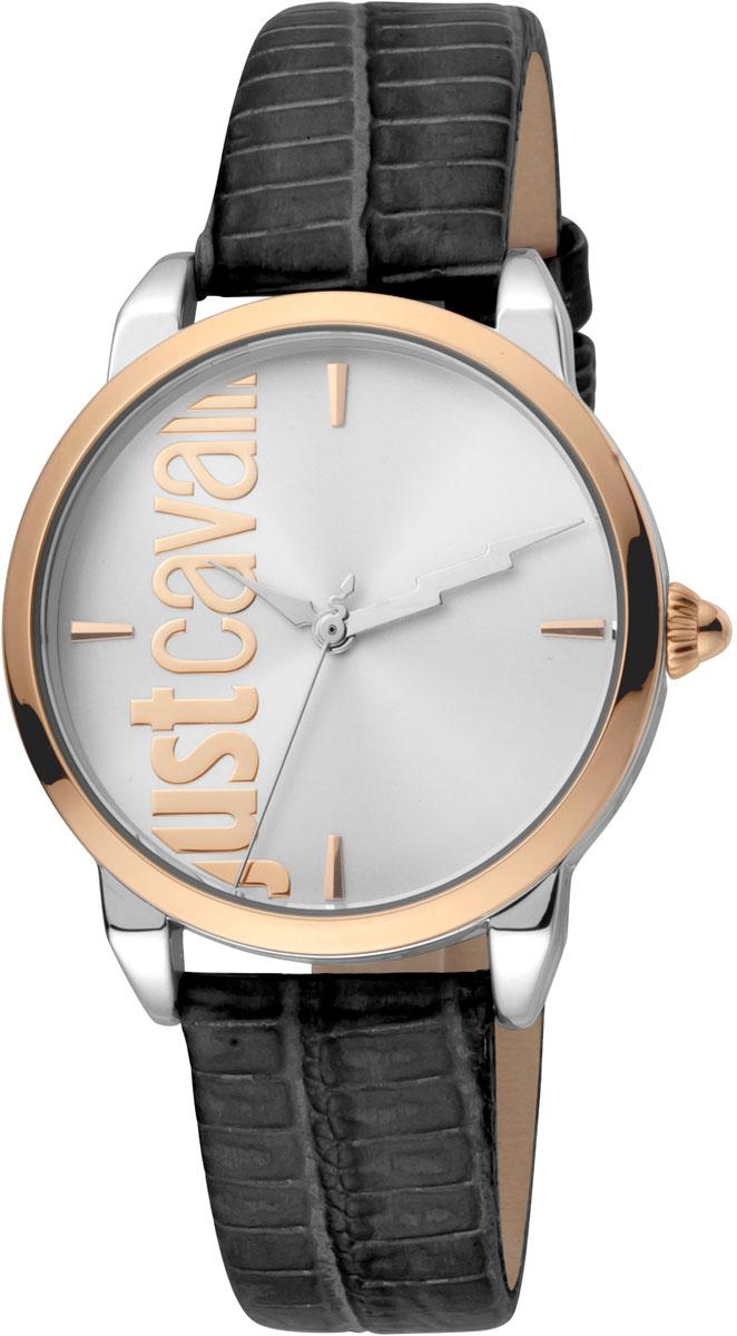 Женские часы Just Cavalli JC1L079L0035