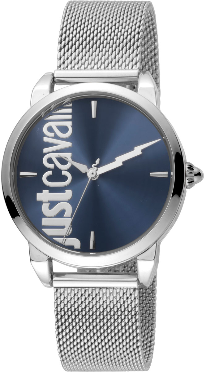 Женские часы Just Cavalli JC1L079M0045 женские часы just cavalli jc1l033m0035