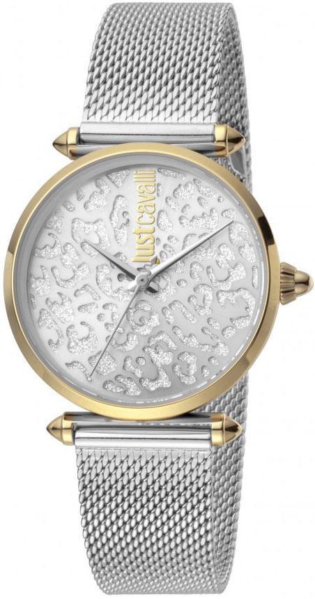 Женские часы Just Cavalli JC1L085M0085 все цены