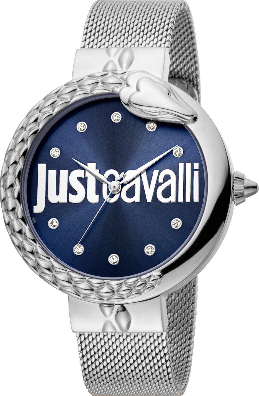 Женские часы Just Cavalli JC1L096M0075 женские часы just cavalli jc1l096m0075