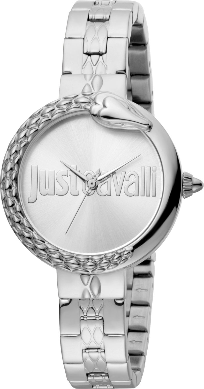 Женские часы Just Cavalli JC1L097M0065