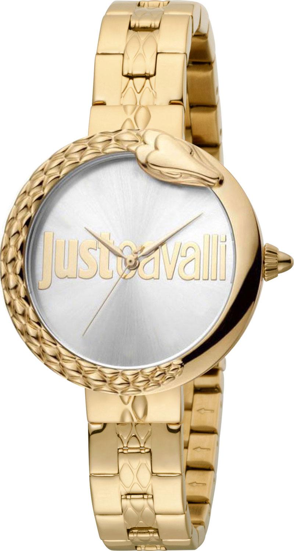 Женские часы Just Cavalli JC1L097M0085