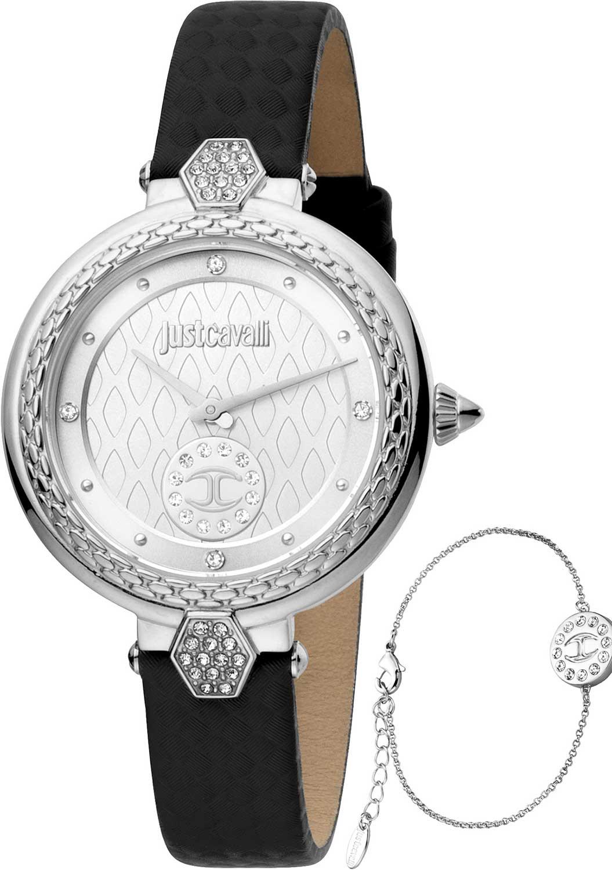 Женские часы Just Cavalli JC1L128L0015