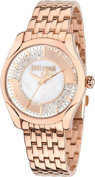 Женские часы Just Cavalli R7253593502