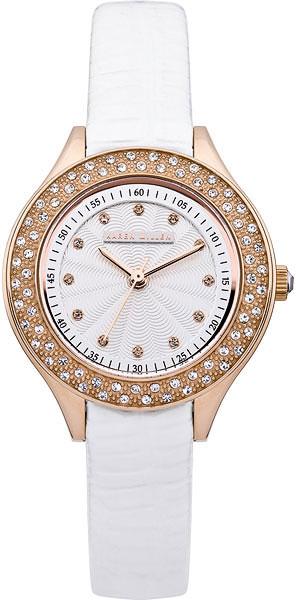 Женские часы Karen Millen KM108WRG