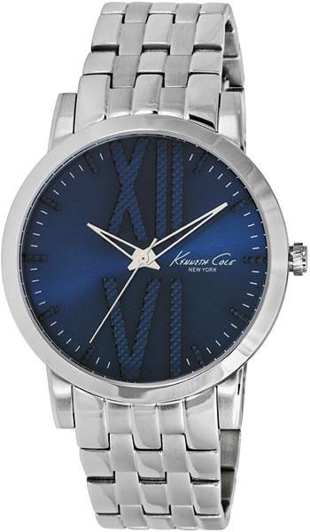 Мужские часы Kenneth Cole 10014812