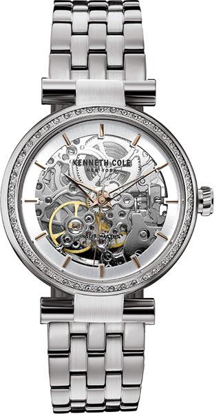 Часы Kenneth Cole KC15107003 Часы Nina Ricci NR-N064005