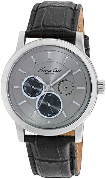 Мужские часы Kenneth Cole 10019562