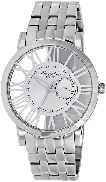 Мужские часы Kenneth Cole 10020810
