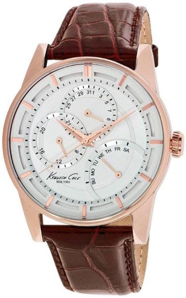 Мужские часы Kenneth Cole 10020815