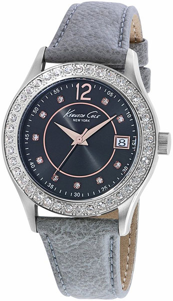 Женские часы Kenneth Cole 10020852