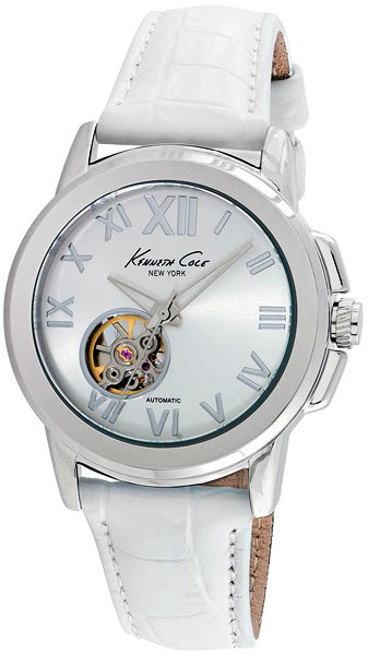 Kenneth Cole 10020859