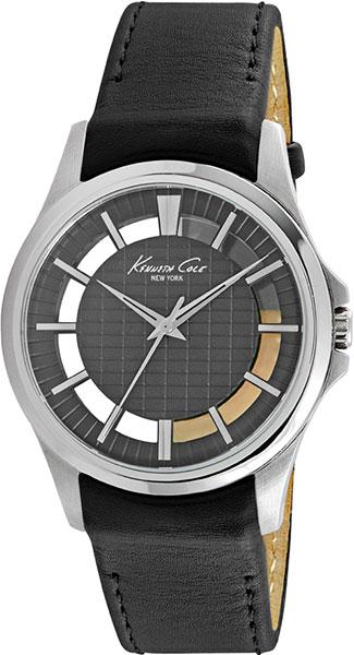 Мужские часы Kenneth Cole 10022286