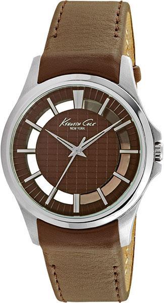 Мужские часы Kenneth Cole 10022289
