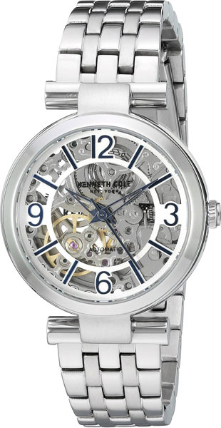 Женские часы Kenneth Cole 10022295