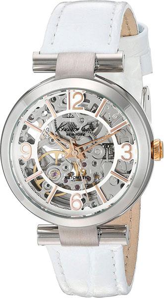 Женские часы Kenneth Cole 10022296 недорго, оригинальная цена
