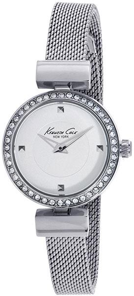 Женские часы Kenneth Cole 10022303