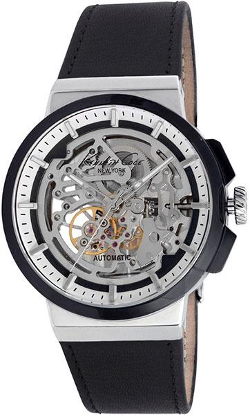 Мужские часы Kenneth Cole 10022314