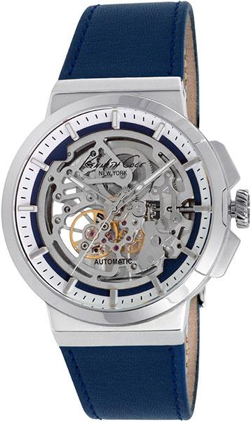 Мужские часы Kenneth Cole KC15171004 Женские часы Bering ber-33125-654