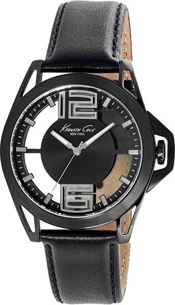 Мужские часы Kenneth Cole 10022526