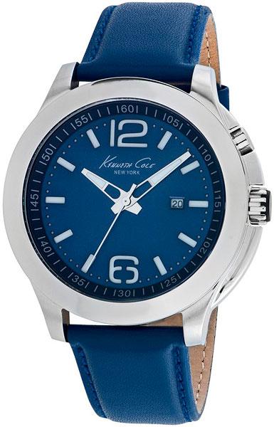 Мужские часы Kenneth Cole 10022556