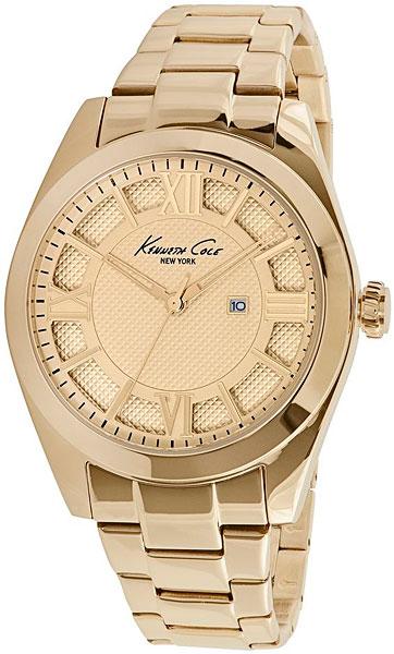 Женские часы Kenneth Cole 10023857