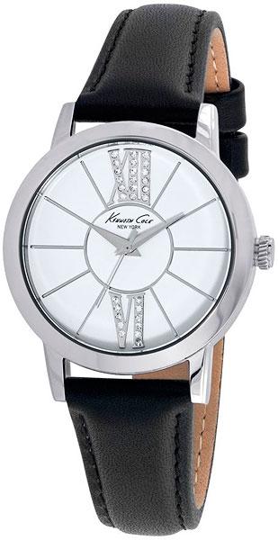 Женские часы Kenneth Cole 10024823 недорго, оригинальная цена