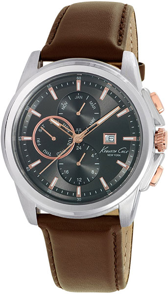 Kenneth Cole 10025916