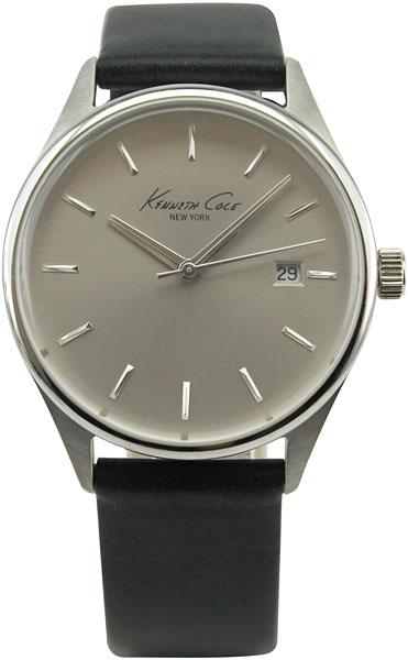 Женские часы Kenneth Cole 10025930