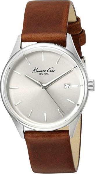 Женские часы Kenneth Cole 10025931