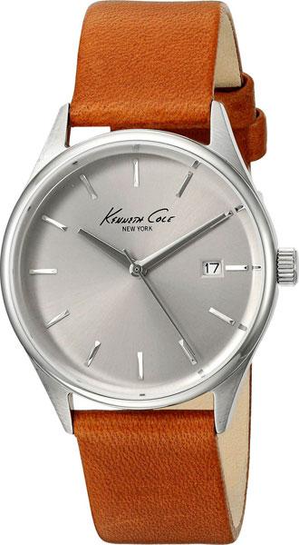 Женские часы Kenneth Cole 10026626