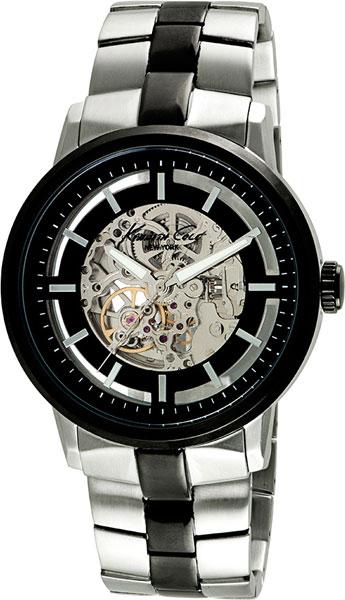 Мужские часы Kenneth Cole 10026785