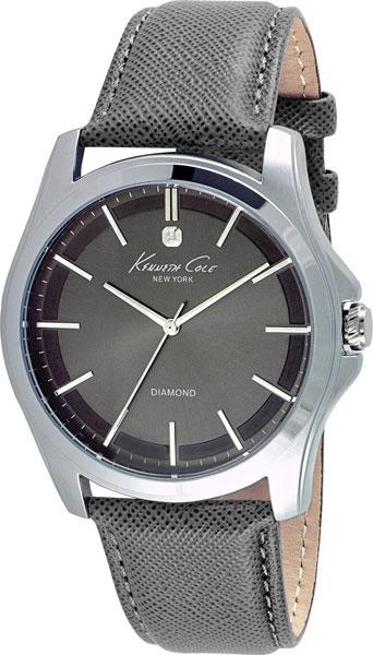 Мужские часы Kenneth Cole 10027419