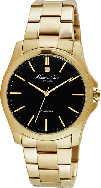 Мужские часы Kenneth Cole 10027421