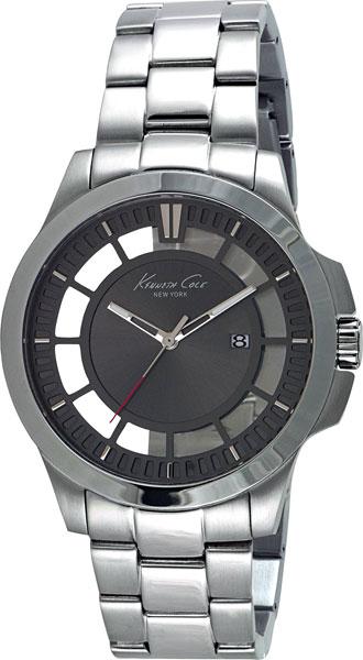 Мужские часы Kenneth Cole 10027446