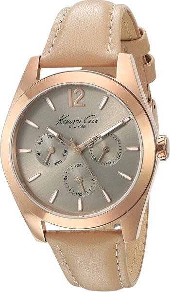 Женские часы Kenneth Cole 10027821 купить часы invicta в украине доставка из сша
