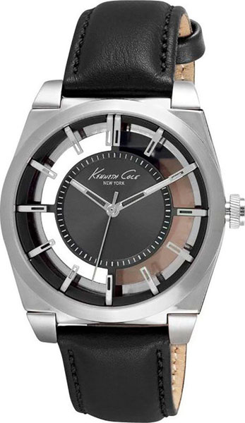 Kenneth Cole 10027837