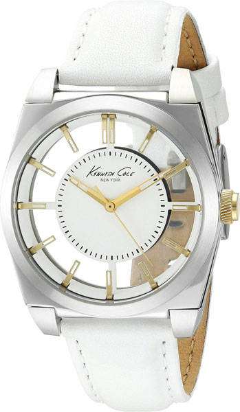 Женские часы Kenneth Cole 10027848