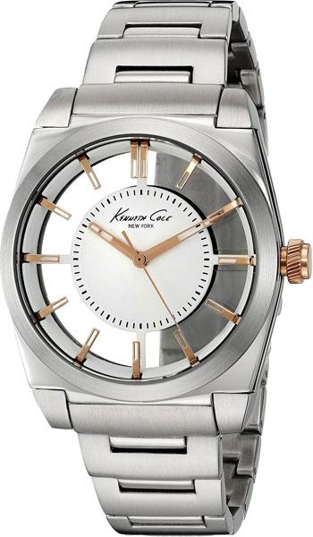 Женские часы Kenneth Cole 10027852