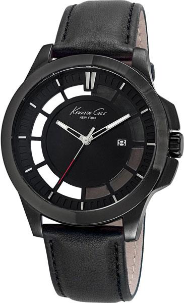 Мужские часы Kenneth Cole 10029297