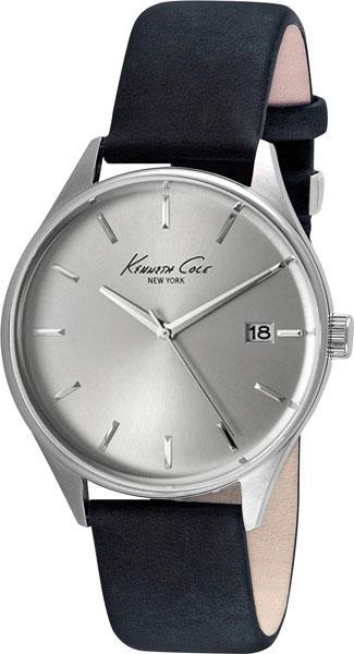 Мужские часы Kenneth Cole 10029304
