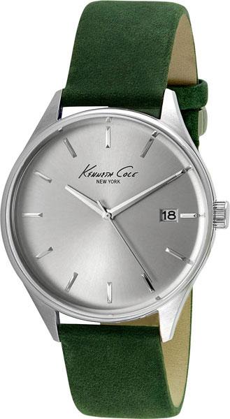 Мужские часы Kenneth Cole 10029308