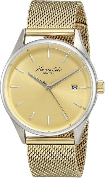 Женские часы Kenneth Cole 10029401 купить часы invicta в украине доставка из сша