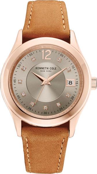 Женские часы Kenneth Cole 10030801 kenneth cole 10030801