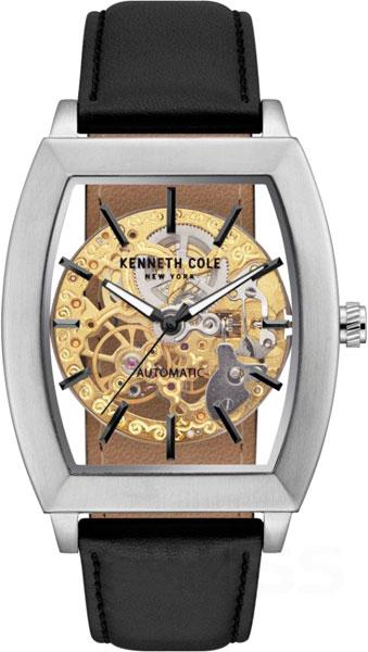 Мужские часы Kenneth Cole 10031271